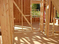 Affiliated Lumber Lumber And Building Materials In