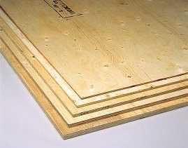 Affiliated Lumber Lumber And Building Materials In Swanton And Toledo Ohio 419 826 5866